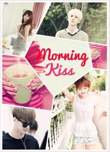 morning kiss_1