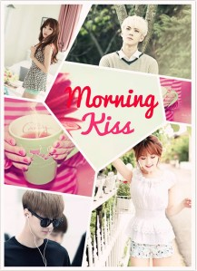 morning kiss_1