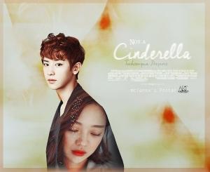 not-a-cinderella