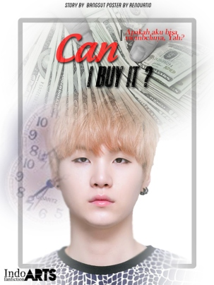 can-i-buy-it
